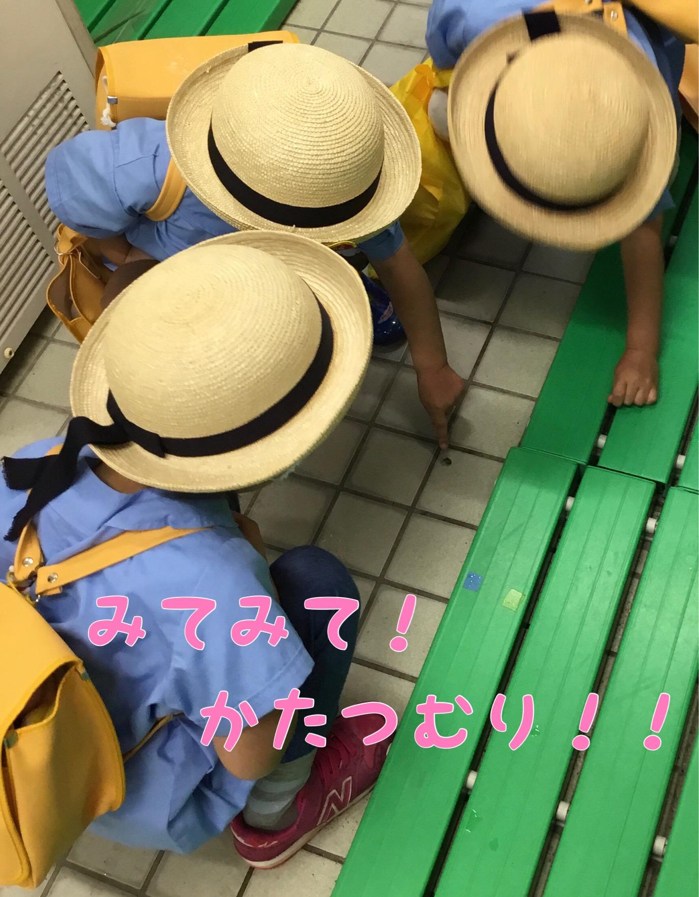 11E647D0-4A4D-42AF-9727-89D8CCAB2FDD